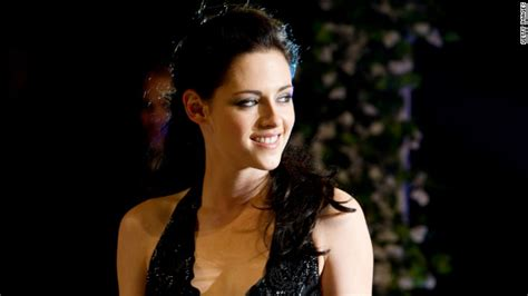 The Kristen Archives Just Nonconsensual Stories Video Bokep Ngentot