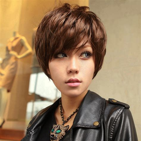 anime hairstyles  guys  real life hd wallpaper gallery