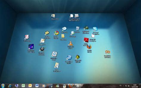 theme bureau windows 7 quelques liens utiles