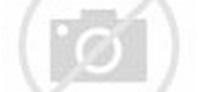 Los Angeles – 777 Tower – axiis Tenant App