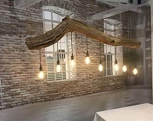 Lampe Aus Baumstamm : die besten 17 ideen zu treibholz lampe auf pinterest treibholz treibholz arbeiten und holz ~ Orissabook.com Haus und Dekorationen