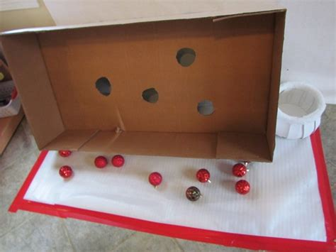 christmas party games  preschoolers teach preschool