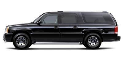 how does cars work 2006 cadillac escalade esv engine control 2006 cadillac escalade esv values nadaguides