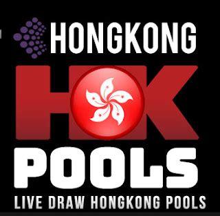 hk  result hongkong  pengeluaran hk