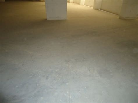 duratech surface systems hyderabad service provider