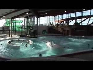 l39espace nautique du val d39orge youtube With piscine sainte genevieve des bois tarif
