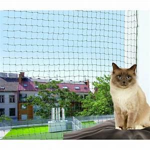 Katzennetz Balkon Unsichtbar : katzennetz f r balkon drahtverst rkt 44291 von trixie g nstig bestellen ~ Orissabook.com Haus und Dekorationen