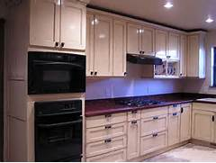 New Design Of Kitchen Cabinet by How To Choose The Best Color For Kitchen Cabinets Your Dream Home