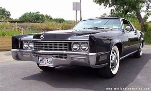 1967 Cadillac Fleetwood Craigslist
