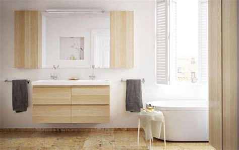 castorama meuble cuisine meuble salle de bain ikea vasque a poser salle de bain