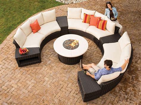 günstige loungemöbel outdoor kaufen gro 223 handel rattan lounge m 246 bel aus china