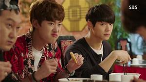 Entertainer: Episode 3 » Dramabeans Korean drama recaps