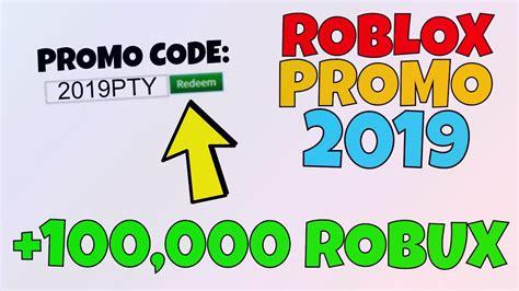 roblox promo codes   promo codes  roblox