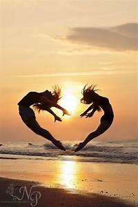 myrtle beach dance photography http://AFitBeachBody.com ...