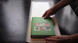 Geschenk Verpacken Schleife : video geschenke verpacken anleitung ~ Orissabook.com Haus und Dekorationen