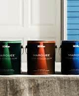 behr paints primers concrete stain and more available at