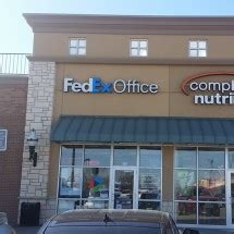 Office Supplies Amarillo by Fedex Office Amarillo 3350 S Soncy Rd 79124