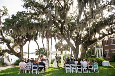 garden sarasota destination wedding the bay