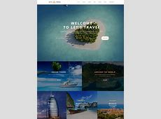10 Best Hotel Website Templates for Hotel and Travel