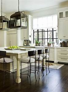 Amazing, Kitchens, With, Wow, Factor