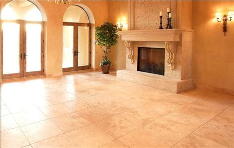 west coast flooring temecula click photos to enlarge