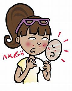 1000+ images about Acne Cartoons on Pinterest | Cherries ...