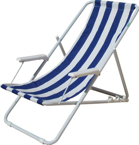logo la chaise longue chaise longue tunisie