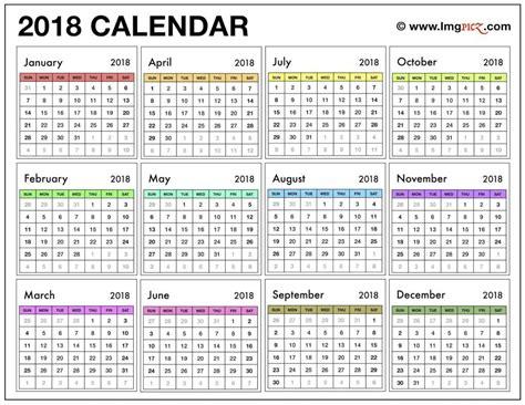 image result indian calendar holidays india