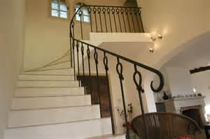 Modele Escalier by Trouver Modele Re D Escalier