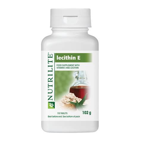 Daily amway product