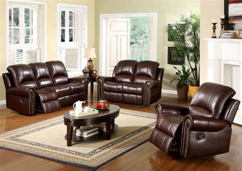 leather sofa living room ideas elegant living room decorating ideas with brown leather