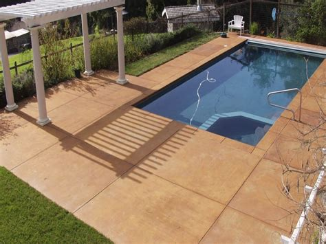 Resurface Swimming Pool Deck by Swimming Pool Slabs Swimming Pool Deck Resurfacing