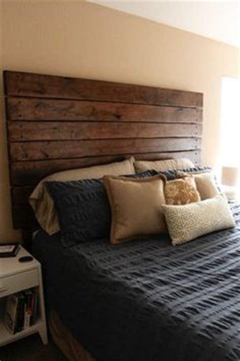cabeceros de cama modernos faciles de hacer decoraideas