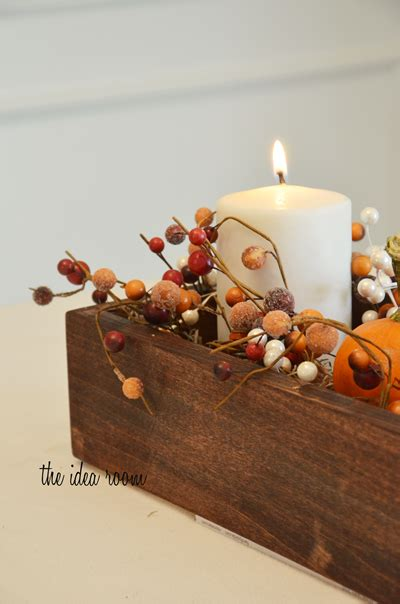 diy wood box