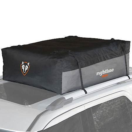 Buy Car Top Carrier by Buy Rightline Gear Sport 3 Car Top Carrier 100s30 At