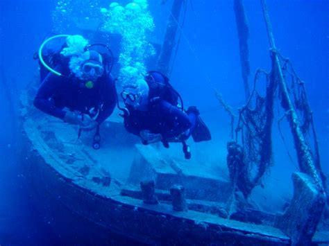 diving corfu greece dive easy acharavi corfu
