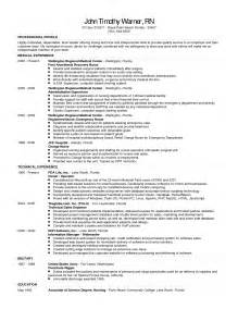 cover letter sle with salary requirements cover letter