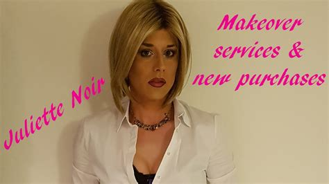 Makeover Services And New Makeup  Youtube