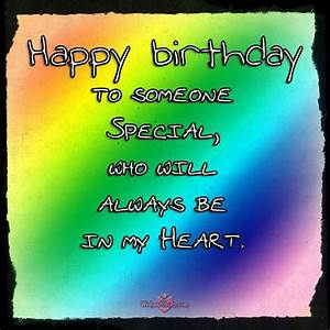 87 best images about Birthday on Pinterest | Birthday ...