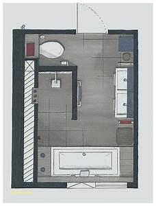 Badezimmer Grundriss Modern : pin von lena keller auf bad in 2018 pinterest badezimmer bad und baden ~ Eleganceandgraceweddings.com Haus und Dekorationen
