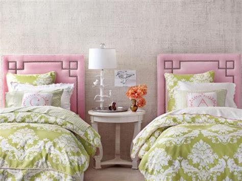 20 Shared Bedroom Ideas