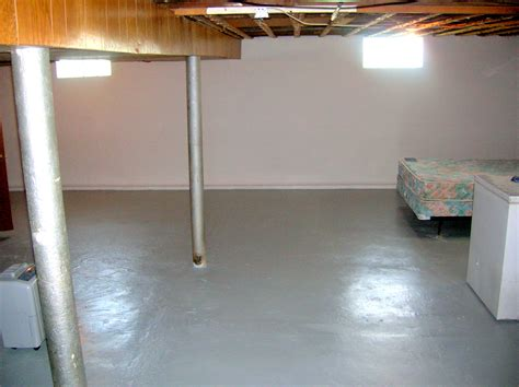 garage floor paint at menards decor cool home depot garage floor epoxy for tremendous floor decoration ideas