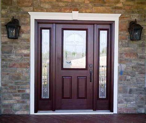 entry door with sidelights lowes front door with sidelights modern entry doors with