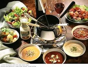 Dips Zum Fondue : 78 best images about fondue on pinterest craft beer ~ Lizthompson.info Haus und Dekorationen