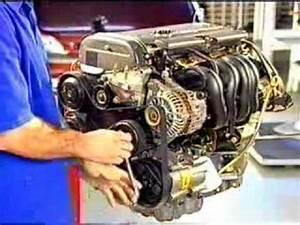 Ford Escort Zetec 1 8 16v Manuten U00e7 U00e3o Parte 07