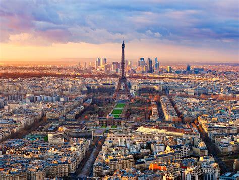 Paris - 100 Resilient Cities