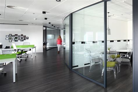 Houzz Offices  Tel Aviv  Office Snapshots