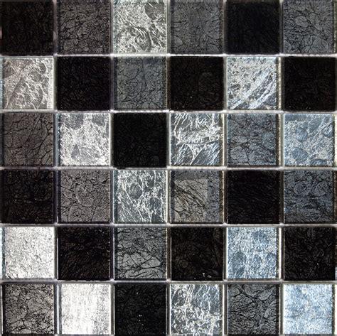 galaxy star cm  cm mosaic fylde tiles