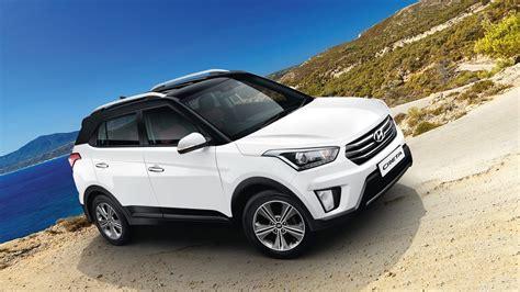 New 2019 Hyundai Creta Top Wallpapers  Car Release Date