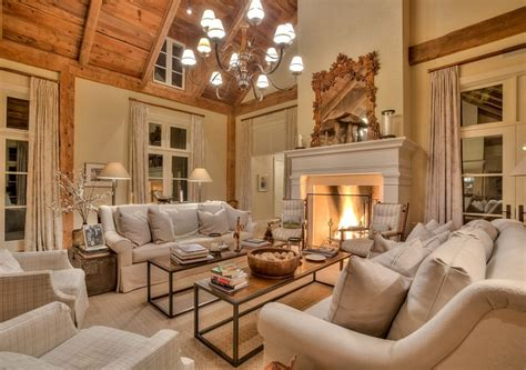 country style living room paint colors french country farmhouse for sale home bunch interior design ideas